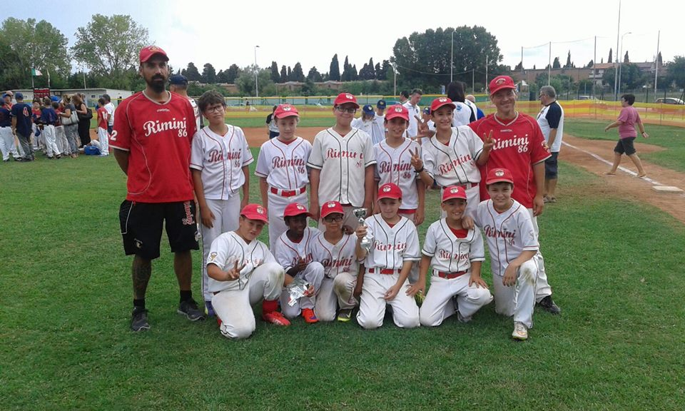 torneo falcons 08 2015